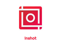 This image has an empty alt attribute; its file name is Inshot.jpg