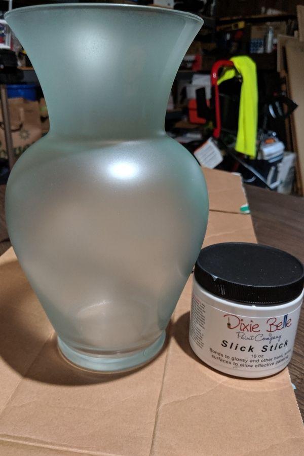Dixie Belle Slick Stick