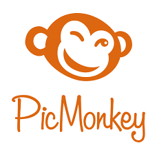 This image has an empty alt attribute; its file name is pic-monkey.png