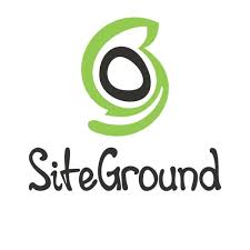 This image has an empty alt attribute; its file name is siteground.jpg